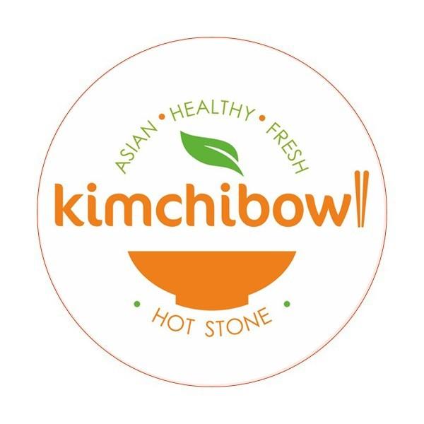 KIMCHIBOWL
