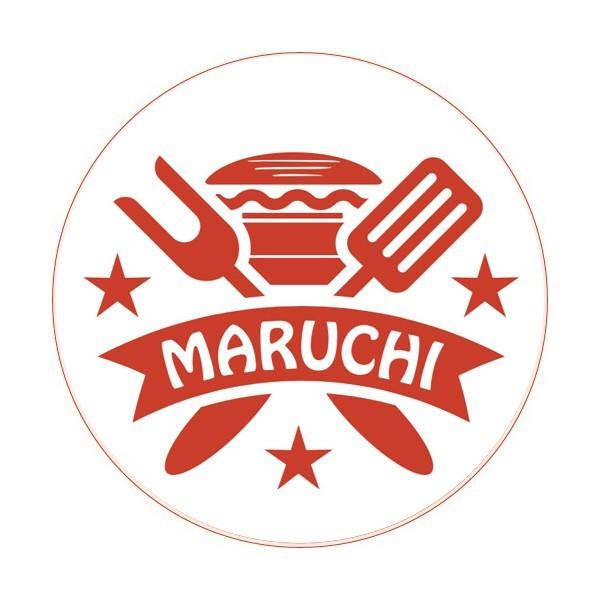 MARUCHI
