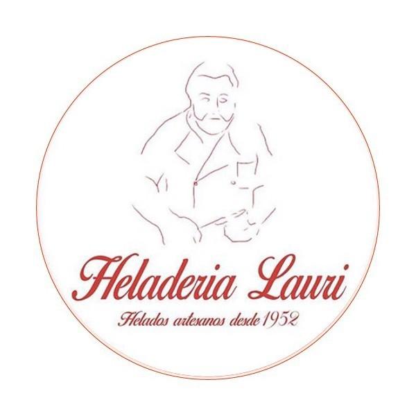 HELADERIA LAURI CERRADO