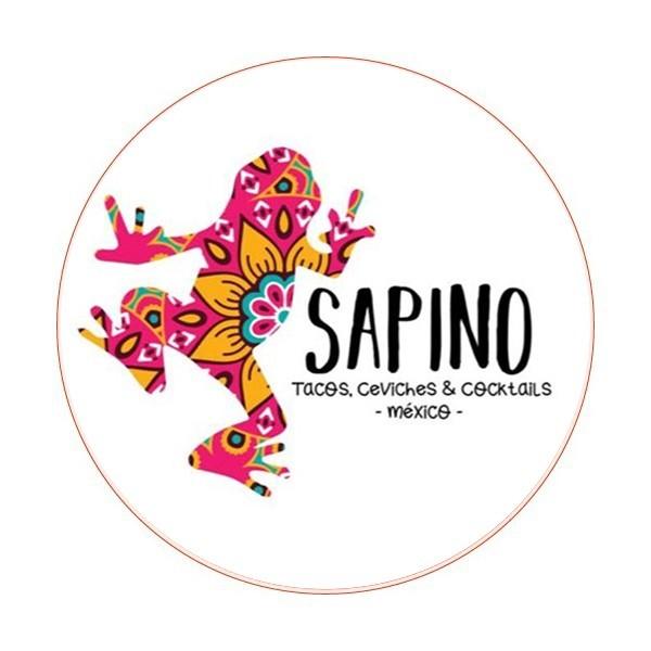 SAPINO