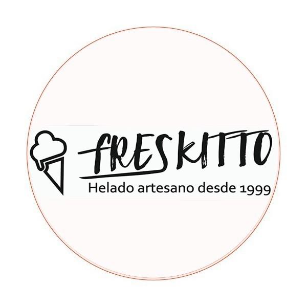 HELADERIA FRESKITTO