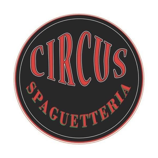 CIRCUS SPAGUETTERIA
