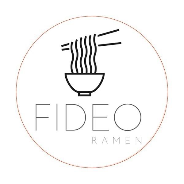 FIDEO RAMEN