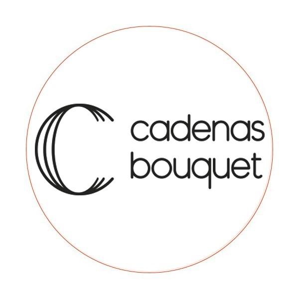 VINOS by: Cadenas Bouquet